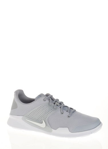 Nike  Arrowz Gri